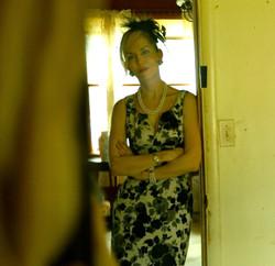 Susan Tate - The Long Drive Home