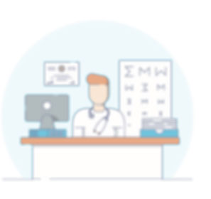 Doctor_office_controle_medical