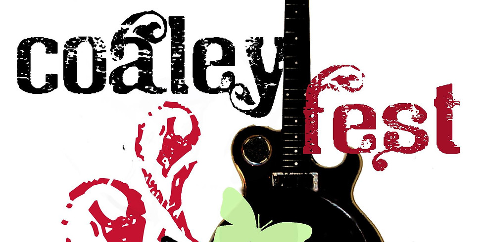 Coaley Fest