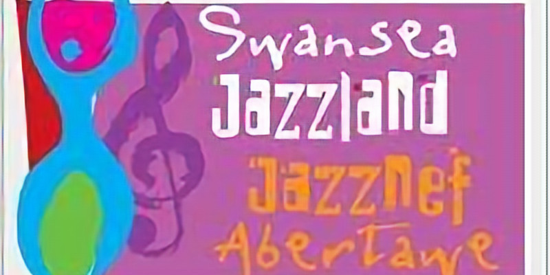 Swansea Jazz Land