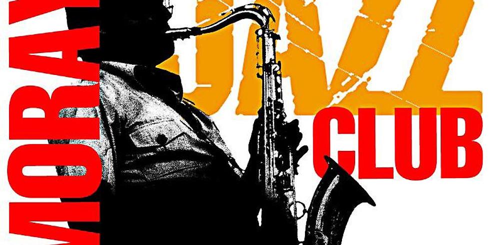 Moray Jazz Club