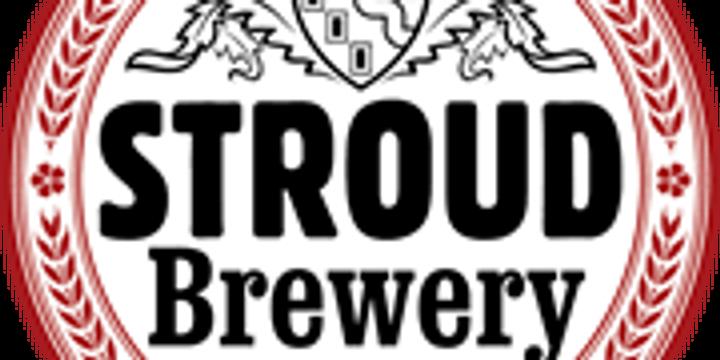 Stroud Brewery