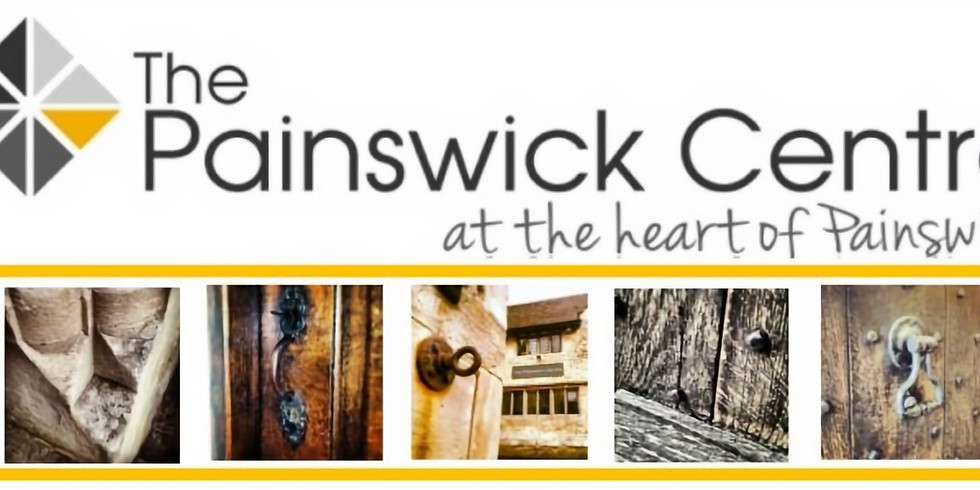 The Painswick Centre