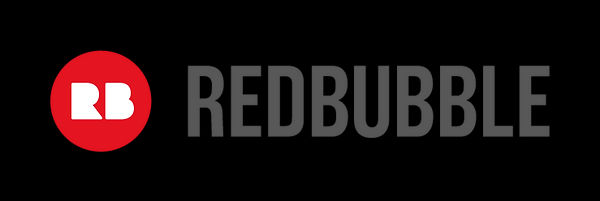 Red Bubble Logo.jpg