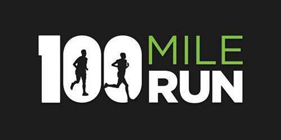 24 hour run