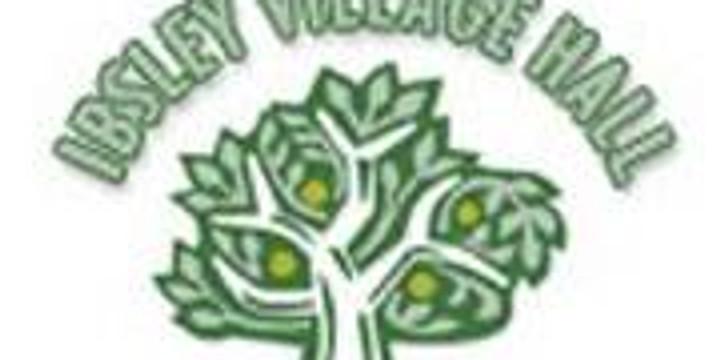 Ibsley Village Hall