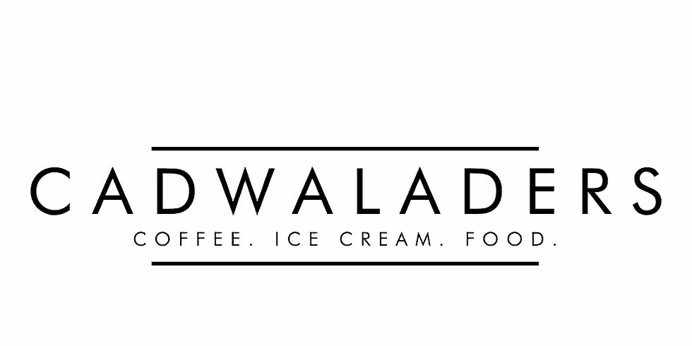 Cadwaladers Ice Cream Parlor