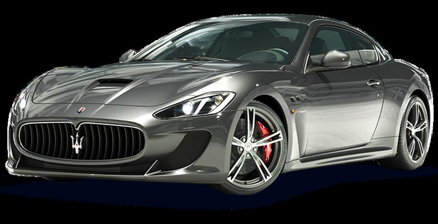 93865-granturismo-maserati-car-2018-vehi