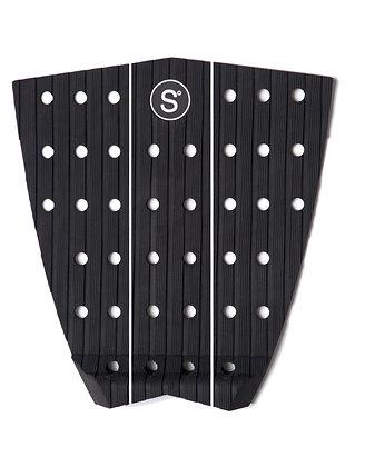 Sympl Supply Co-Tyler Warren Black Traction Pad