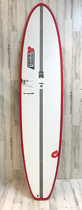 Channel Islands x Torq Surfboards-Chancho 8ft