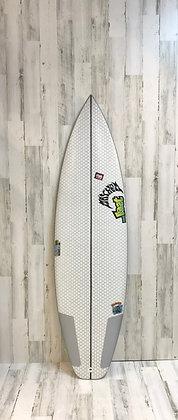 Lib Tech Surfboards-Lost Sub Buggy