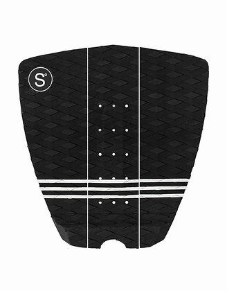 Sympl Supply Co- Noah Schweizer Black Traction Pad