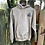 Thumbnail: Local Boys - Adult Pullover Hoodie Tan