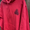 Thumbnail: Local Boys - Adult Pullover Hoodie Red