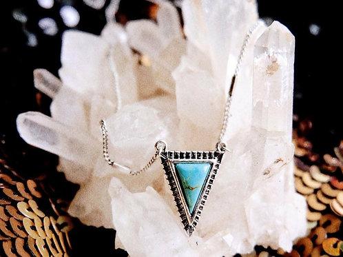 Hiouchi Jewels