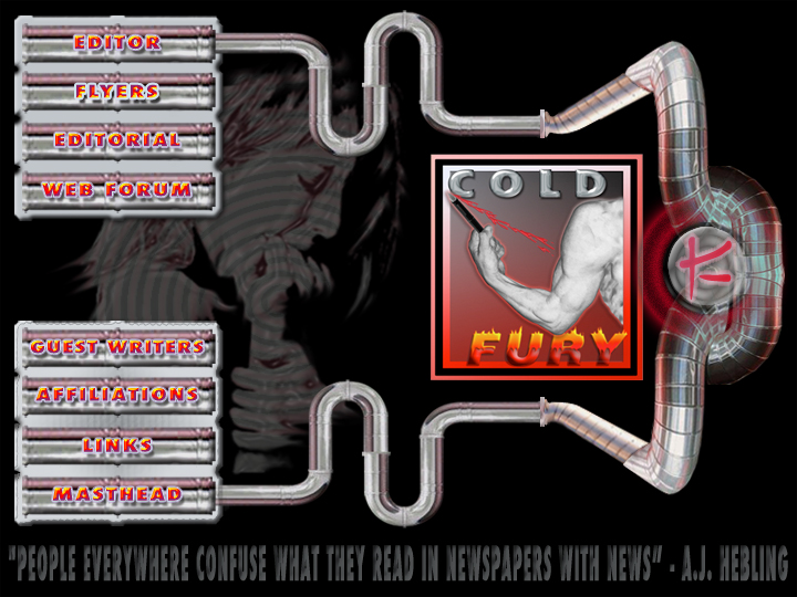 Cold Fury Home page comp
