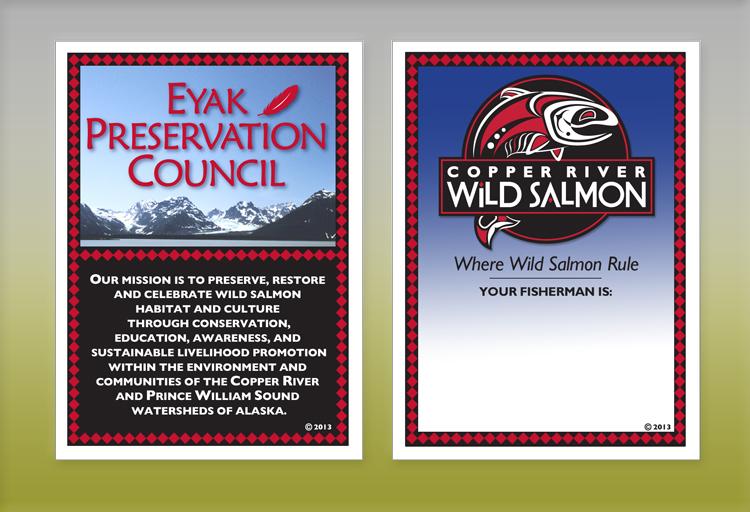 Eyak Preservation Council