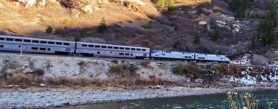 AmtrakGS.jpg