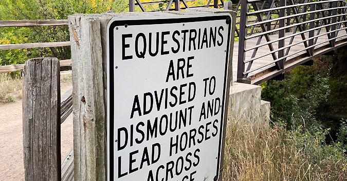 Equestrianbridge.jpeg