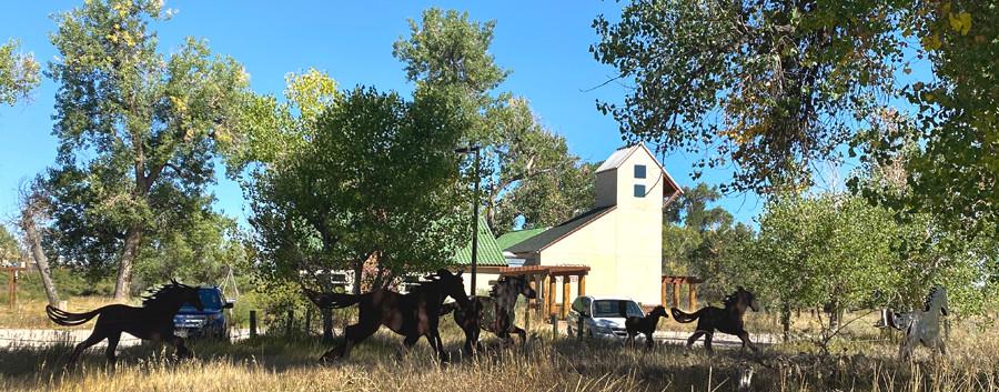 STAR K Ranch