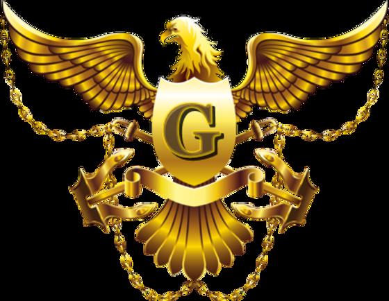 Garantia Real - Maringá