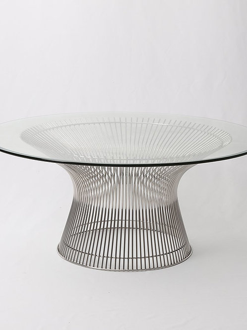 Lovise Coffee Table