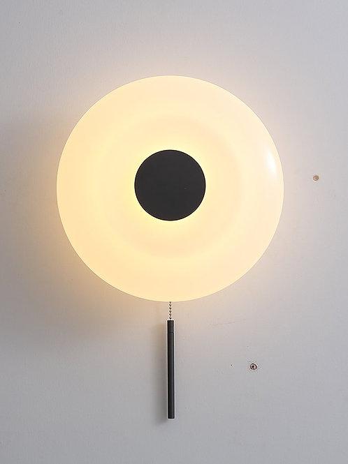 Alayna Wall Lamp