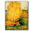 Thumbnail: CHENISTORY Frame Landscape DIY Painting by Numbers Kit Modern