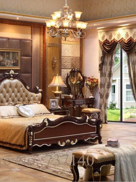Luxury Bedroom Furniture Sets Luxurious  Buying  High Quality Wholesale Price