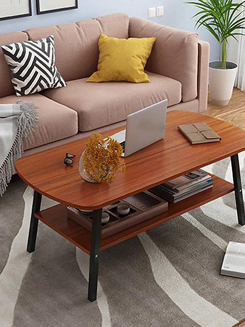 Multifunctional Coffee Table Tea Nordic Creative End Table Home Furniture Apt