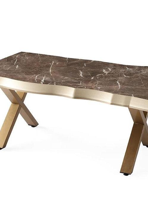Creative Coffee Table Living Room