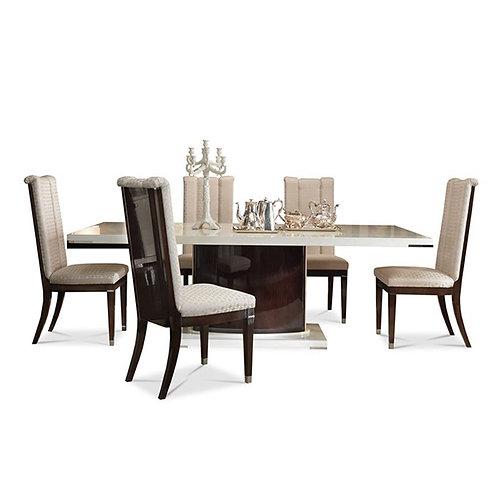 Turri Design Dining Table Modern Style