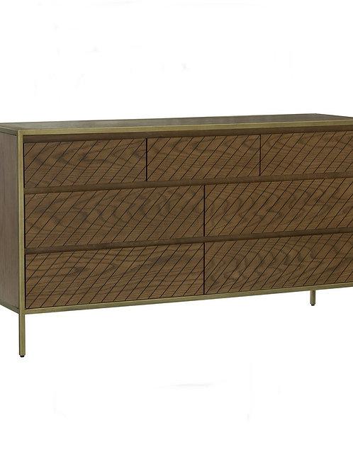 Willingham Dresser