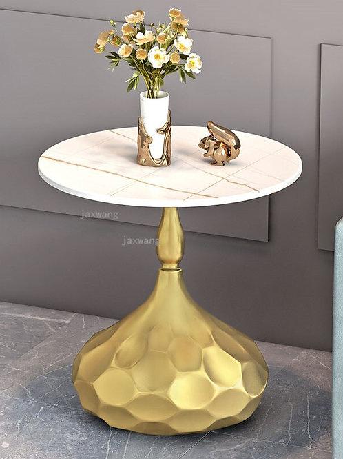 Italian Living Room Coffee Table Nordic End Tables Light Luxury Modern Simple