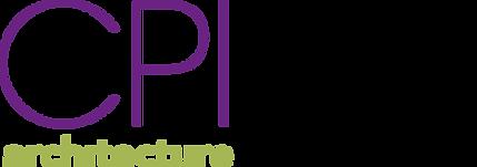 Logo CPI architecture