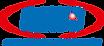large_anwo_logo.png