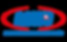 anwo-logo-2-640x400.png
