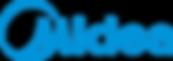 Midea-logo.png