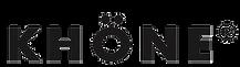logo-khone.png