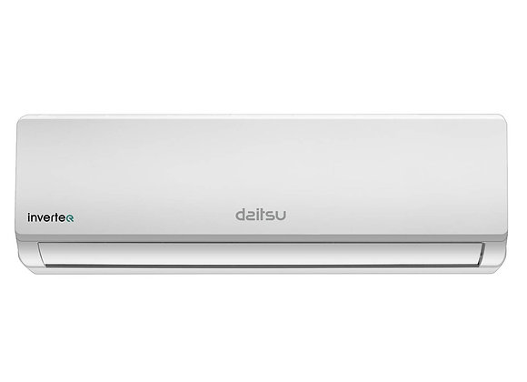 DAITSU Split Muro ECO Inverter