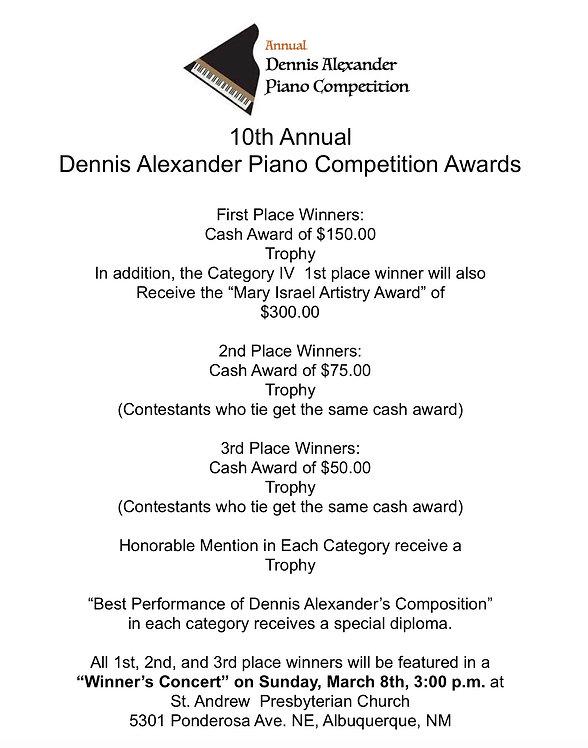 DAPC 2020 Awards Listing Final.jpg