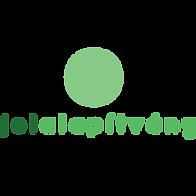 jel_alapitvany-logo-color.png