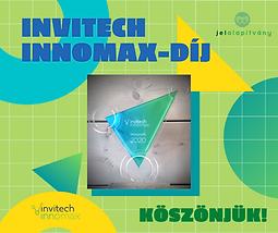 invitech_dij_FB_poszt.png