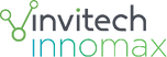 Invitech_logo_transparent.png