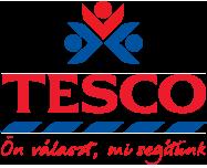 Szavazz ránk a Tesco közösségi programjában!