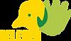 jeleven_logo_sarga_zold_bonusz_eredeti.p