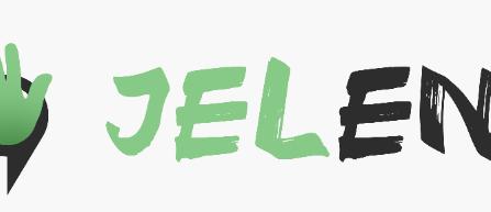Elkezdődött a JELEN! applikáció fejlesztése
