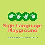 Sign Language Playground LOGO4.png