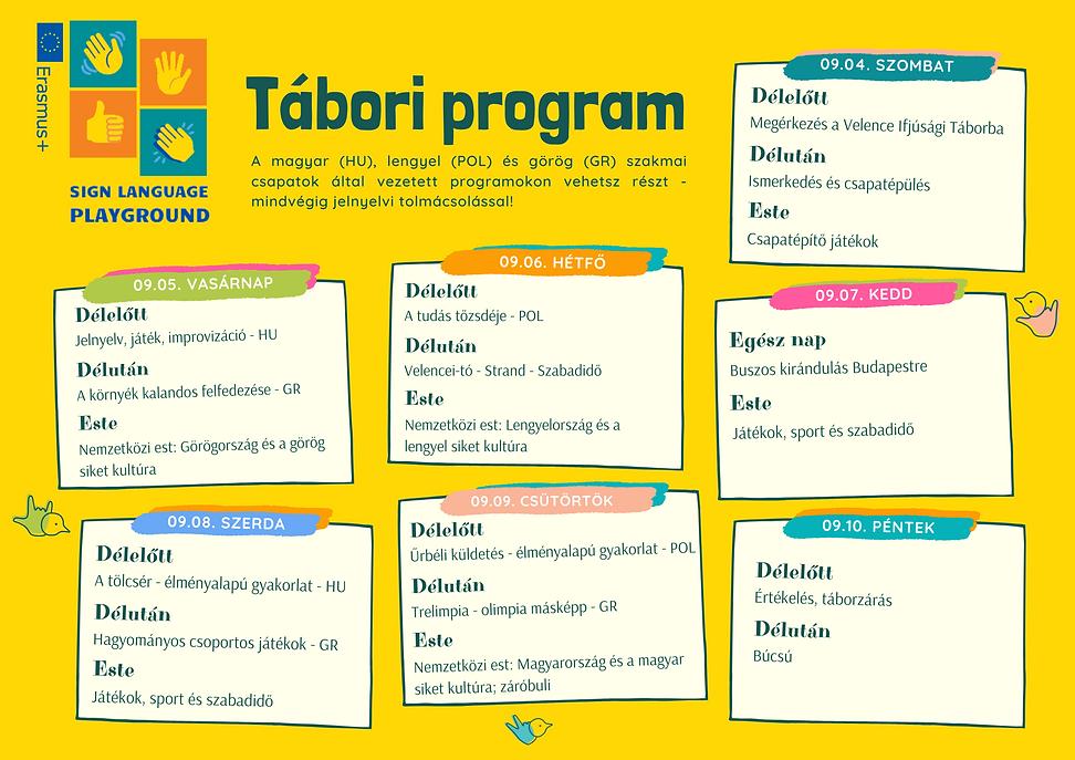 SLP_tábori_program.png