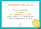 Edison100_oklevél.png
